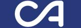 krifa_logo